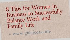 #businesstips #womenentreprenreneurs