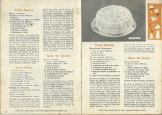ROYAL - Recetas Económicas Food And Drink, Diet, Cooking, Healthy, Cake, Recipes, Cake Recipes, Cup Cakes, Recipe Books