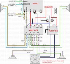 image of a linear egr wiring diagram diagrams for car repairs manual