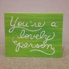 Send someone you love a sweet little reminder! #Cardoftheday by #AzulineDesign