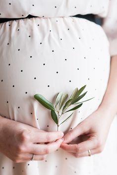Süße Babybauch Bilder | Friedasbaby.de