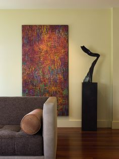 the style saloniste Contemporary, Modern, Home Art, Reflection, Sculpture, The Originals, Rugs, Architecture, Classic