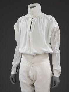 La Mode en 1842 C61d9423223c48e22d4d948dce0af9a7--womens-underwear-th-century