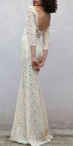 Luisa Beccaria - Pre Spring 2014 Collection