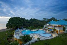 Kigali Serena Hotel Rwanda