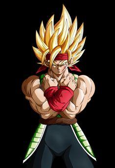 Bardock Super Saiyan Movie - For most of you who did not know Bardock. Bardock was the father of Son Goku. Dragon Ball Z, Latios Pokemon, Broly Ssj4, Super Saiyan Bardock, Evil Goku, Dragon Super, Z Arts, All Anime, Game Art