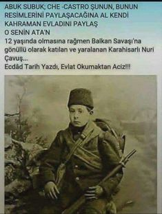 Türk History Education, Education Quotes, Effective Learning, Famous Words, Ottoman Empire, Sufi, Find A Job, My Teacher, Meaningful Quotes