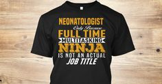 If You Proud Your Job, This Shirt Makes A Great Gift For You And Your Family.  Ugly Sweater  Neonatologist, Xmas  Neonatologist Shirts,  Neonatologist Xmas T Shirts,  Neonatologist Job Shirts,  Neonatologist Tees,  Neonatologist Hoodies,  Neonatologist Ugly Sweaters,  Neonatologist Long Sleeve,  Neonatologist Funny Shirts,  Neonatologist Mama,  Neonatologist Boyfriend,  Neonatologist Girl,  Neonatologist Guy,  Neonatologist Lovers,  Neonatologist Papa,  Neonatologist Dad,  Neonatologist…