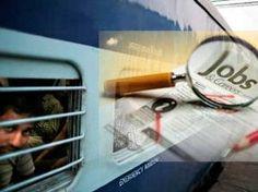 भारतीय रेलवे से ज्यादा रोजगार देता है वॉलमार्ट: रिपोर्ट Check more at http://www.wikinewsindia.com/hindi-news/navbharat-times/business-navbharat/%e0%a4%ad%e0%a4%be%e0%a4%b0%e0%a4%a4%e0%a5%80%e0%a4%af-%e0%a4%b0%e0%a5%87%e0%a4%b2%e0%a4%b5%e0%a5%87-%e0%a4%b8%e0%a5%87-%e0%a4%9c%e0%a5%8d%e0%a4%af%e0%a4%be%e0%a4%a6%e0%a4%be-%e0%a4%b0%e0%a5%8b/