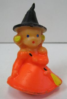 gurley halloween candles - Google Search