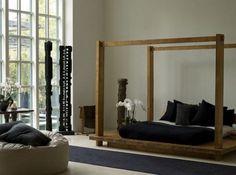 Google Image Result for http://minimaltrends.com/wp-content/uploads/2011/11/contemporary-zen-bedroom-design-by-Donna-Karan.jpg