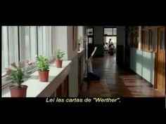 My Girl And I (2005) Sub Español Latino Completo