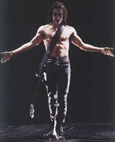 The Crow - Brandon Lee - 1994 movie - Character notes and RPG stats Brandon Lee, Bruce Lee, Miss The Old You, Crow Movie, Gothic Fantasy Art, Star Wars, Fete Halloween, Andy Biersack, Por Tv
