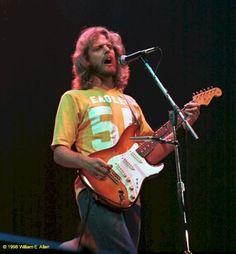Felder Fix: The Don Felder Photo Thread - Page 24 - The Border: An Eagles Message Board Rock N Roll Music, Rock And Roll, Randy Meisner, Eagles Band, Glenn Frey, Tom Petty, American Music Awards, Cool Guitar, Les Paul