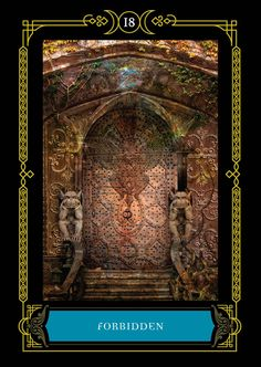 The Daily Wisdom Pick   Oracle Cards   Colette Baron-Reid   The Oracle   Free Oracle Card Readings