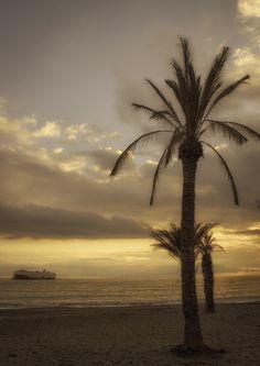 #Salerno bellissima #Atmosfera #atmosphere #photography #fotografia #canon #photo