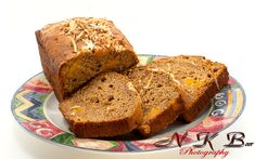White Chocolate Mango Banana Bread « Bountiful Baskets Blog So going to try this gluten free