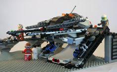 Photo in Lego Creations - Google Photos