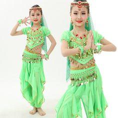 393545033 14 Best Belly dancers images