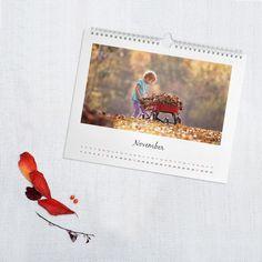Jetzt schon vorausdenken und bei der AustroBild Frühbucher-Aktion bis zu -40 Prozent auf das Kalendersortiment sparen! Polaroid Film, Cover, Pictures, Photo Calendar, Action