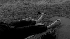 cul de sac, 1966 (Dir. Roman Polanski)