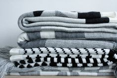 Plaid Scarf, Towel, Blanket, Outfit, Bicycle Kick, Home, Interview, Thanks, Products
