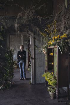 Дом цветов – 4000 идей флориста