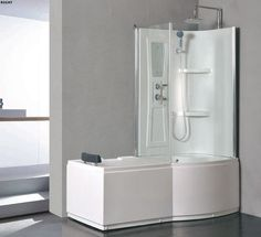 Badekar - Høj kvalitet og god garanti