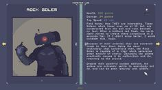 showcase_ror_screen2.png (PNG Image, 1280×720 pixels) - Scaled (93%)