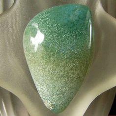 Oceanwave Jasper ❦ CHRYSTALS ❦ semi precious stones ❦
