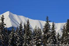#Alaska #Landscape #Photography