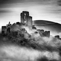 Castles in the Sky [2048x2048]