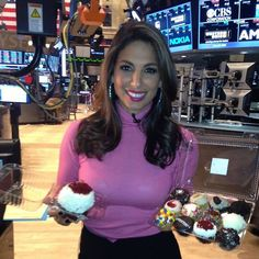 97 Best Nicole Petallides Images Fox Foxes Red Fox