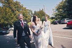 Gatton Hall Wedding Photographer - The beautiful wedding of Ella&Alex | Benni Carol Photography| Fine Art Wedding Photography Richmond&Bristol