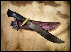 Sulej knives