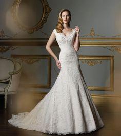 james-clifford-wedding-dresses-12-03202014ny