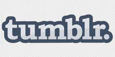 Tumblr não vai mais ocultar páginas com pornografia no resultado de buscas.