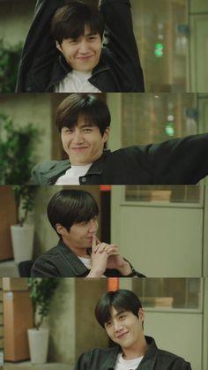 Korean Male Actors, Actors Male, Cute Celebrities, Korean Celebrities, Kim Son, Best Kdrama, Boy Squad, Korean Babies, Movie Couples
