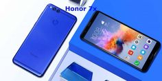 Honor is a smartphone from the house of Huawei. It got launched in October last year and is a sensation. Huawei Honor has a touch screen that… Metal Gear, Mexico Chile, Newest Smartphones, Breakfast Quiche, Yogurt Parfait, Healthy Food Delivery, Phone Organization, Video Pink, Quick And Easy Breakfast