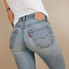 Need these asap. The Levi's Jeans Palace — afashionlines: http://afashionlines.tumblr.com/