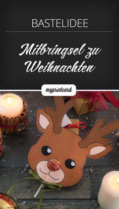 Bastle mit uns ein schnelles Mitbringsel zu Weihnachten und lass Kinder lachen.  #weihnachten #xmas #christmas #basteln #diy #tutorial #wichtel #rentier #rudolph #rentiernasen #ideen #anleitung #selfmade #selbermachen #selbstgemacht #geschenk #inspiration #idee #weihnachten #rudolph #rentier #weihnachtsgeschenk #weihnachtsdeko #schneemänner #schneemann #schnee #snow #snowflakes #kinder #kids