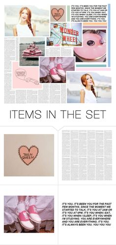 """""""➳ OH, GOLLY GEE"""" by m-eliorism ❤ liked on Polyvore featuring art and country"""