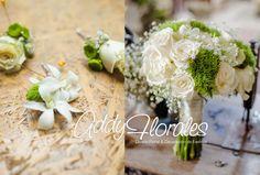 Wedding Bouquet #wedding #bouquet #bride #groom #AddyFlorales #WeddingInGuatemala #AddyFloralesGT #Decoration