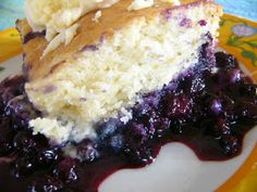 Gourmet Desserts, No Bake Desserts, Dessert Recipes, Bread Recipes, Cooking Recipes, Apple Cinnamon Bread, Pineapple Upside Down Cake, Blueberry Recipes, Bread Cake