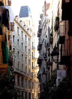 See 6 photos from 28 visitors to Carrer dels Agullers. Barcelona, 6 Photos, Romans, Street, Cities, Barcelona Spain