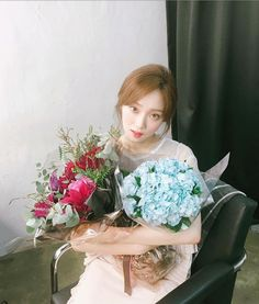 me - i was at a classmates birthday yesterday in a club n it was good! i was afraid i'll be a bit bored but that wasnt the case :) Korean Actresses, Korean Actors, Actors & Actresses, Kim Bok Joo Lee Sung Kyung, Swag Couples, Girl Korea, Weightlifting Fairy Kim Bok Joo, Joo Hyuk, Park Shin Hye