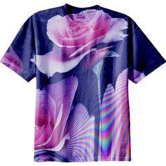 Dior Homie Sweatshirt Black | Asthetiques ($120.00) ❤ liked on Polyvore