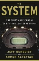 AN EXPLOSIVE AND REVELATORY PORTRAIT REPORTED FROM DEEP BEHIND THE SCENES OF BIG-TIME NCAA COLLEGE FOOTBALL: THE PASSION, THE THRILLING ACTI...