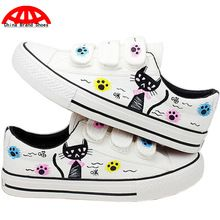 http://babyclothes.fashiongarments.biz/  China Brand Shoes Cartoon Black Cat Boys Girls Student Hand Painted Canvas Shoes Student Anime Graffiti Breathable Shoe, http://babyclothes.fashiongarments.biz/products/china-brand-shoes-cartoon-black-cat-boys-girls-student-hand-painted-canvas-shoes-student-anime-graffiti-breathable-shoe/,      USD 55.98-57.98/pairUSD 55.98-67.98/pieceUSD 59.98-67.98/pieceUSD 55.98-71.98/pieceUSD 55.98-57.98/pairUSD 55.98-57.98/pieceUSD 55.98-57.98/pieceUSD…