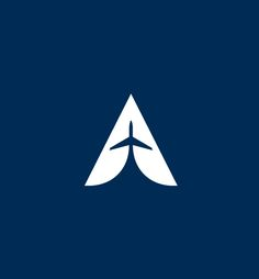 Aircare Solutions Group by Creature Design,